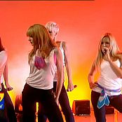 Girls Aloud Sexy No No No 2 GMTV 29th August 200700h00m17s 00h03m29s new 050715 avi