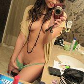 Hot Amateur Selfies 009 jpg