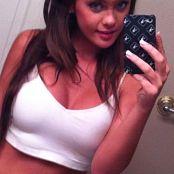 Hot Amateur Selfies 014 jpg