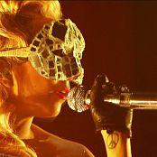 Lady GaGa V Festival 2009 08 23 1080i HDTV DD2 0 MPEG2 CtrlHD 050715 ts