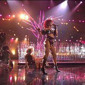 Rihanna Whats My Name Only Girl In The World 112110 American Music Awards 2010 HDTV720p DKECUTS 050715 mpg