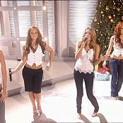 Girls Aloud See The Day Des and Mel show 16Dec05 snoop new 050715 avi