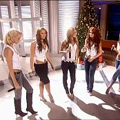 Girls Aloud See The Day Live Des & Mel Show 2005 HD Video