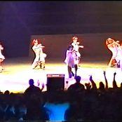 Tatu Performance in Rostov 050715 mkv