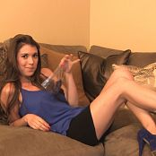 Brittany Marie Panty Intructions HD 110715 mp4