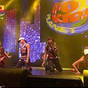 Girls aloudjumpat fox kids planet live 2004svcdvme new 050715 avi