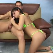 Great Big Tits 1 Scene 1 new 050715 avi
