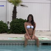Brittany Marie Bonus301 Video HD mp4