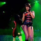 Rihanna Dont Stop The Music Good Girl Gone Bad Live HD1080i new 050715 avi