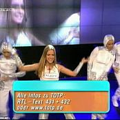 Jeanette Will You be there Live TOTP 2 new 150715 avi