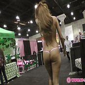 KTso Members HD Video HD0182 150715 wmv