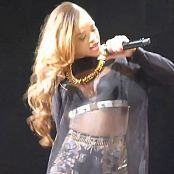 Rihanna Chicago Concert 2013 hd720p new 050715 avi