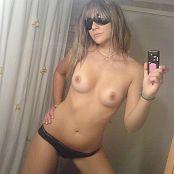 Sexy Amateur Sluts 009 jpg