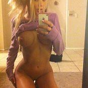 Sexy Amateur Sluts 012 jpg