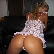 Sexy Amateur Sluts 018 jpg