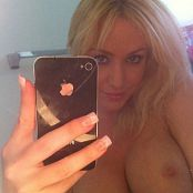 Sexy Amateur Sluts 024 jpg