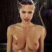 Angelina Jolie Nude Fakes 0013 jpg