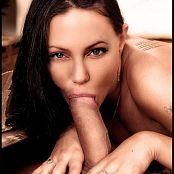 Angelina Jolie Nude Fakes 0080 jpg
