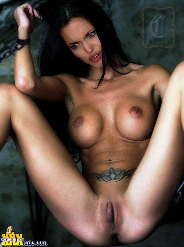 Angelina Jolie Nude Fakes Photo Pack Download-1877