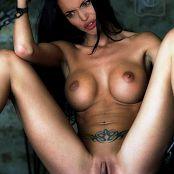 Angelina Jolie Nude Fakes 0090 jpg
