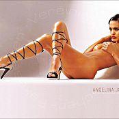 Angelina Jolie Nude Fakes 0135 jpg
