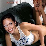 Angelina Jolie Nude Fakes 0478 jpg