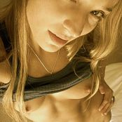 Beautiful Amateur Girl 013 jpg