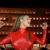 Britney Spears Oops I Did It Again Uncut 1 new 150715 avi