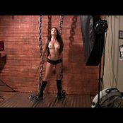 Brittany Marie ShootC4S 180715 mp4