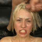 Proxy Paige Rough & Humiliating Throat Fuck HD Video