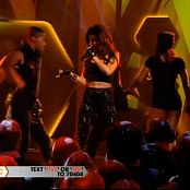 Cheryl Cole Under The Sun Live SUTC HD Video