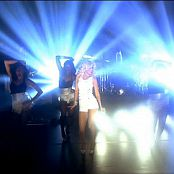 Christina Aguilera Aint No Other Man T4 Special11th August 2006 new 150715 avi