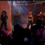 S Club 7 Natural Live Pepsi Chart new 150715 avi