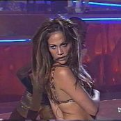 Jennifer Lopez If You Had My Love Live TVE Fin De Ano 1999 Video