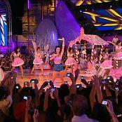 Katy Perry California Girls Live Much Music Awards 2010 FULL HD new 190715 avi