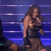 Jennifer Lopez Louboutins Ellen DeGeneres Show 12030900h00m29s 00h03m30s new 190715 avi