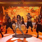 Jennifer Lopez OTF AI 110505 new 190715 avi