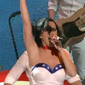 Katy Perry Firework Kids Inaugural Concert 720p H 264 AAC new 190715 avi