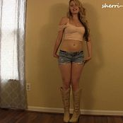 Sherri Chanel Looking For A Southern Gentlemen Downloaded 2015 07 23 13 08 59 mp4