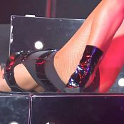 Rihanna Hamburg Concert 2011 hd720p new 190715 avi