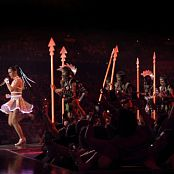Katy Perry Part Of Me Live The Prismatic World Tour 2015 HDTV 190715 mkv