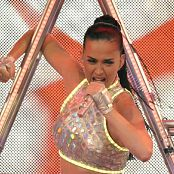 Katy Perry Part Of Me Live Prismatic World Tour 2015 HD Video