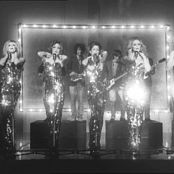 girls aloud the promise dd20 pal 1080p bluray h264sl 190715 ts