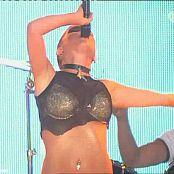 Jeanette Biedermann Right Now Live Deutshland Champions 2003 Video