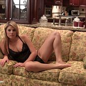 Sherri Chanel Bonus113 mp4