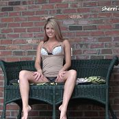Sherri Chanel Bonus114 mp4