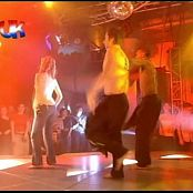 holly valancekiss kiss pepsi live 2002 svcdvma new 270715 avi