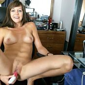 andi land camshow 28july2015 mp4