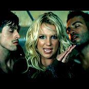 Britney Spears Till The World Ends Dance Version HD1080p 270715 mkv