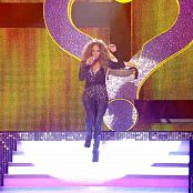Jennifer Lopez On the Floor So You Think You Can Dance The Final BBC One HD 11 June 2011 new 270715 avi